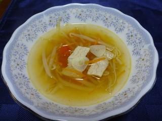 もやしスープ.jpg