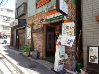 マドラスキッチン1.jpg