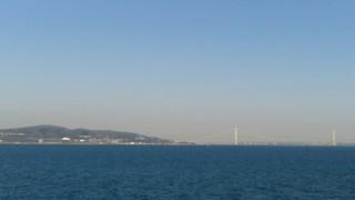淡路島11.jpg