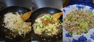 納豆焼き飯.jpg