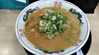 花京1.jpg