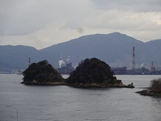 bura島.jpg